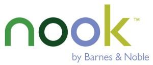 barnes-and-noble-nook-logo