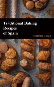 baking recipes v3-very small website